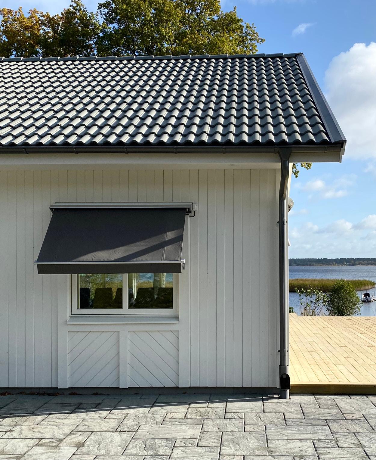 Hestra Markis_Produktbilder_Hestra_Tage_Large4